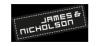 James+Nicholson